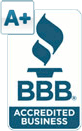 bahia international realty orlando acreditada por el better Business Bureau