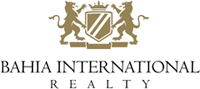Bahia International Realty of Orlando