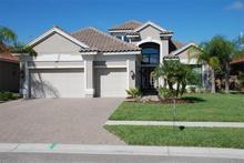 4460 Grand Preserve Pl, Palm Harbor, FL, 34684 - MLS A4169092