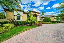 3203 Ehrlich Rd, Tampa, FL, 33618 - MLS A4171966