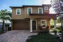 920 W New Hampshire St, Orlando, FL, 32804 - MLS A4183316
