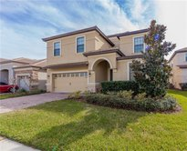 1514 Moon Valley Dr, Davenport, FL, 33896 - MLS G4852730
