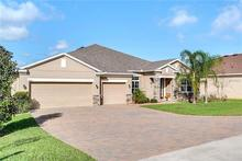 9347 Ivywood St, Clermont, FL, 34711 - MLS G4853508