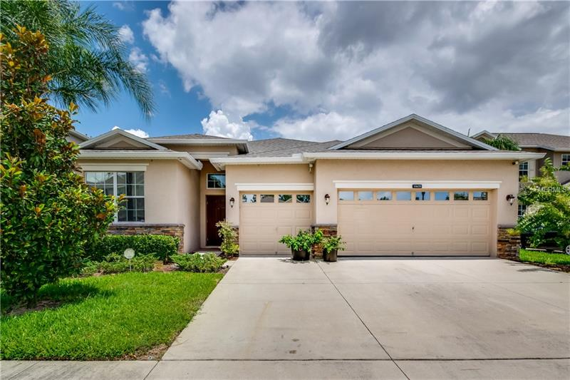 14633 Crosston Bay Ct, Orlando, FL, 32824 - MLS G5003051