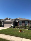 5010 Windbourne Way, Saint Cloud, FL, 34772 - MLS G5007517