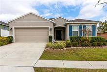 5065 Harvest Dr, Haines City, FL, 33844 - MLS K4701937