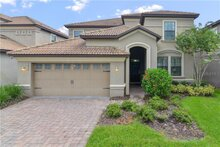 1473 Moon Valley Dr, Davenport, FL, 33896 - MLS L4918214