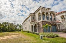 828  Desert Mountain Ct , Reunion, FL, 34747 - MLS O5418173