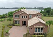 14912 Speer Lake Dr, Winter Garden, FL, 34787 - MLS O5429066