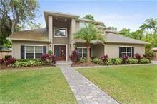 1840 Bryan Ave, Winter Park, FL, 32789 - MLS O5434446