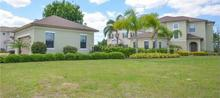 7451 Excitement Dr, Reunion, FL, 34747 - MLS O5434522