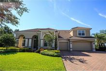 5339 Oak Terrace Dr, Orlando, FL, 32839 - MLS O5439975