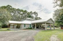 28042 Lindenhurst Dr, Zephyrhills, FL, 33544 - MLS O5452019