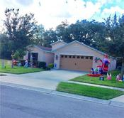 7261 Wakeview Dr, Davenport, FL, 33896 - MLS O5485102