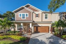 3505 W Tacon St, Tampa, FL, 33629 - MLS O5485416