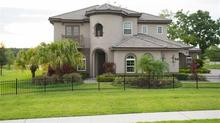 2024 Lake Fischer Cove Ln, Gotha, FL, 34734 - MLS O5498841