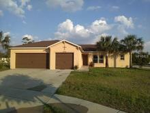 3504 Portview Ct, Kissimmee, FL, 34746 - MLS O5502624