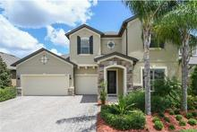 9447 Prince Harry Dr, Orlando, FL, 32836 - MLS O5503310