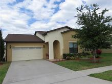 2931 Orange Haven Way, Kissimmee, FL, 34746 - MLS O5504108
