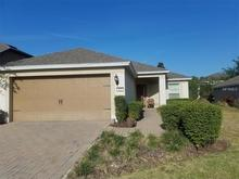 105 Pizzaro Way, Davenport, FL, 33837 - MLS O5505882