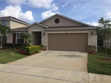 4742 Blue Diamond St, Kissimmee, FL, 34746 - MLS O5507416