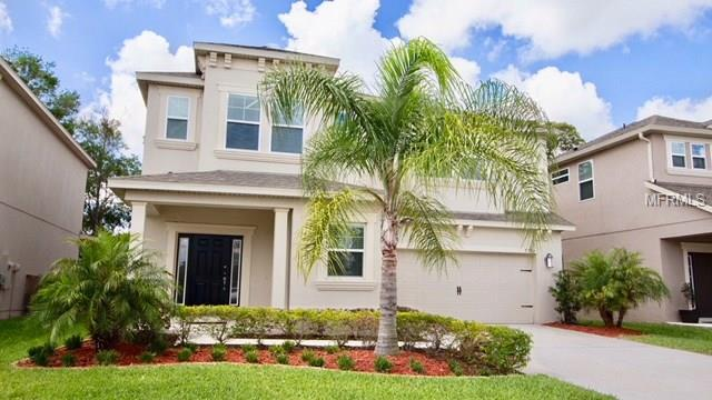 7981 Pleasant Pine Cir, Winter Park, FL, 32792 - MLS O5507551