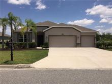 12639 Hammock Pointe Cir, Clermont, FL, 34711 - MLS O5513571