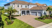 7524 Green Mountain Way, Winter Garden, FL, 34787 - MLS O5515839