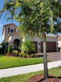 10434 Stapeley Dr, Orlando, FL, 32832 - MLS O5516874