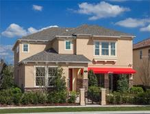 9007 Outlook Rock Trl, Windermere, FL, 34786 - MLS O5517119