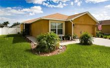2533 Bobby Lee Ln, Saint Cloud, FL, 34772 - MLS O5520047