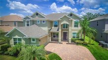 14787 Golden Sunburst Ave, Orlando, FL, 32827 - MLS O5520182