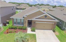 1941 Nations Way, Saint Cloud, FL, 34769 - MLS O5521478