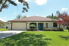 419 Rock Lake Dr, Orlando, FL, 32805 - MLS O5522969