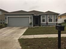 5018 Harvest Dr, Haines City, FL, 33844 - MLS O5547363