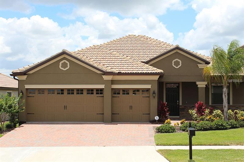 8914 Dove Valley Way, Davenport, FL, 33896 - MLS O5549878