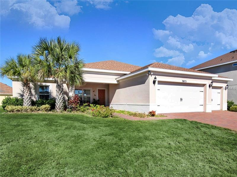 3873 Gulf Shore Cir, Kissimmee, FL, 34746 - MLS O5554077