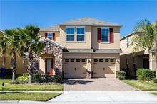 2724 Monticello Way, Kissimmee, FL, 34741 - MLS O5560330