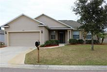 3383 Patterson Heights Dr, Haines City, FL, 33844 - MLS O5560842
