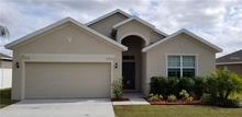661 Highland Meadows St, Davenport, FL, 33837 - MLS O5561455