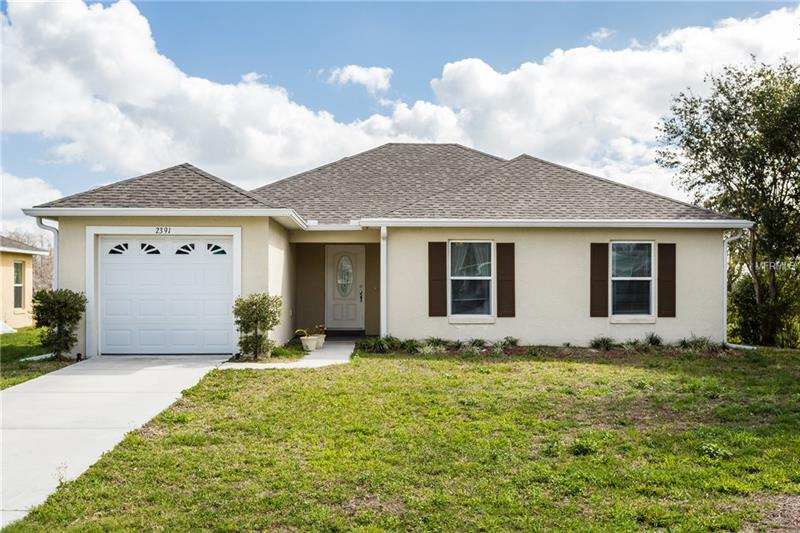 2391 Missouri Ave, Saint Cloud, FL, 34769 - MLS O5564115