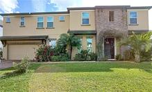 15452 Heron Hideaway Cir, Winter Garden, FL, 34787 - MLS O5564483