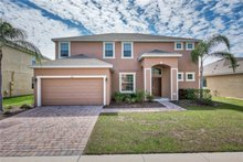 155 Yellow Snapdragon Dr, Davenport, FL, 33837 - MLS O5565647