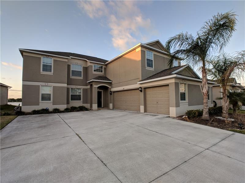 2896 Youngford St, Orlando, FL, 32824 - MLS O5571411