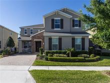14660 Spotted Sandpiper Blvd, Winter Garden, FL, 34787 - MLS O5572237