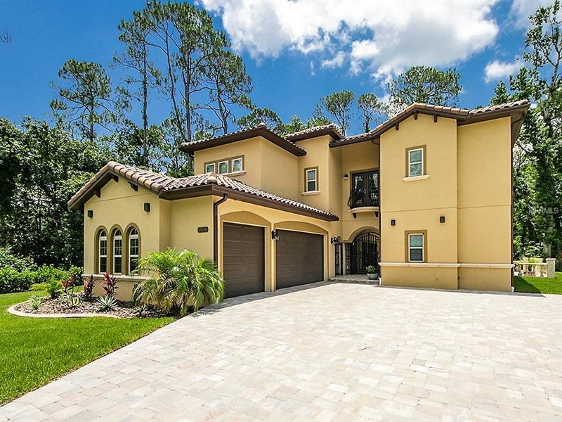 8210 Shelley Trl, Kissimmee, FL, 34747 - MLS O5713862