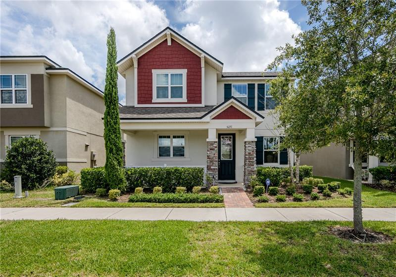 5271 Creekside Park Ave, Orlando, FL, 32811 - MLS O5715337