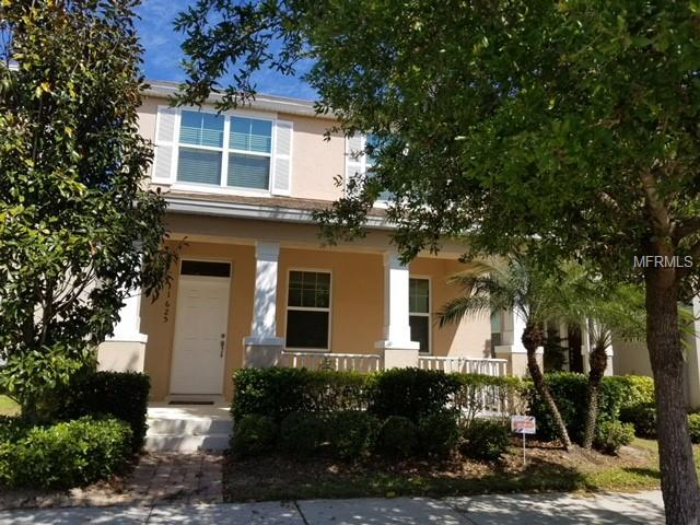 11625 Black Rail St, Windermere, FL, 34786 - MLS O5718908