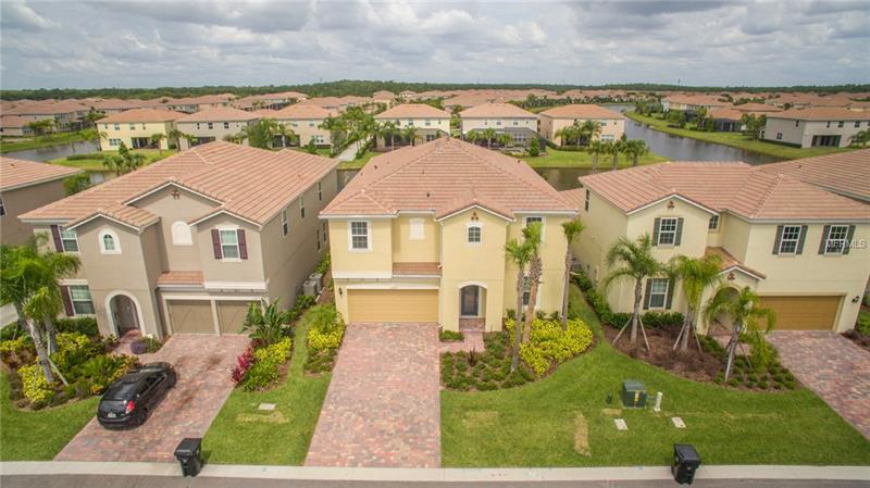 12209 Regal Lily Ln, Orlando, FL, 32827 - MLS O5724885