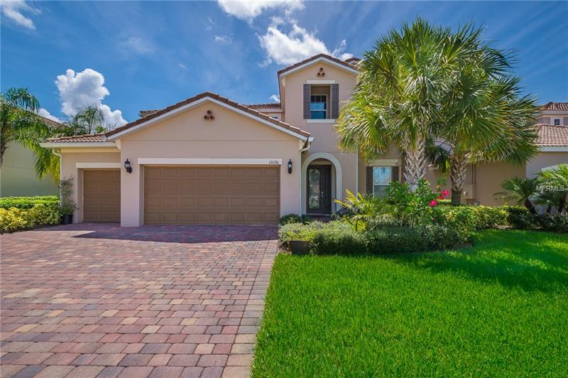 12096 Autumn Fern Ln, Orlando, FL, 32827 - MLS O5724905